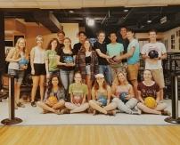 bowling-2017-09-16-3.jpg
