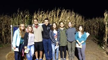Corn Maze 2017-10-19.jpg