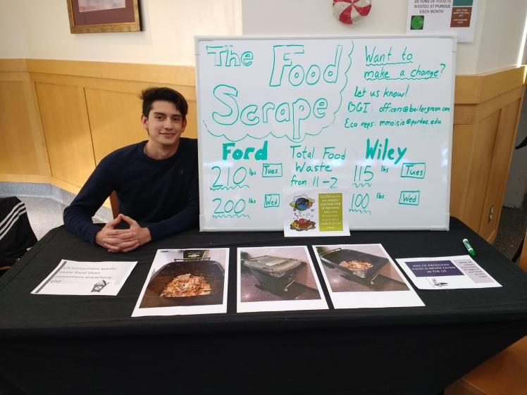 Food Scrape Bruno Sanchez Ortiz 2017-11-30.jpg