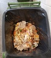 food-scrape-scraps-2017-11-28-4.jpg