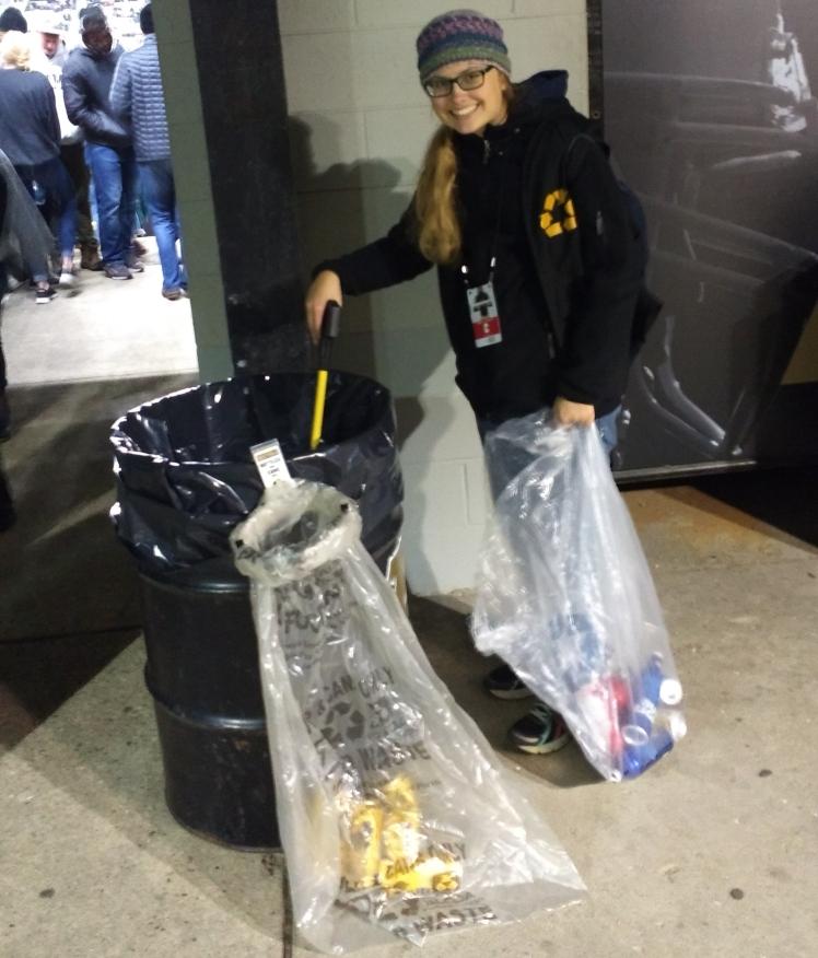 Football Recycling Alison Little 2017-10-28.jpg