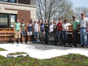 Schleman Green Roof Installation Team.jpg