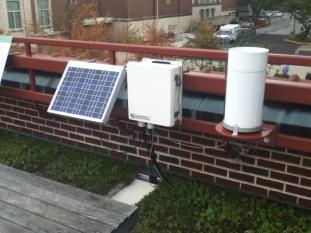Schleman Monitoring Equipment 2011-09-29.jpg